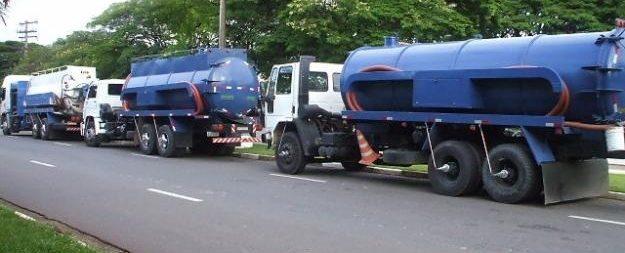 Limpa Fossa 1 e1514975041281 - Caminhão de Hidrojateamentoem Jundiaí
