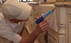 termiteinspectionsbulli 300x183 - Dedetizadora 24 Horas em Jundiaí