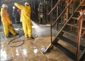 Fire restoration 03 e1463659724405 300x215 - Caminhão de Hidrojateamentoem Jundiaí