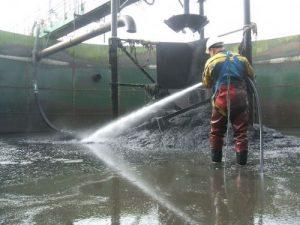 Hydro cleansing high power jetting 2 1 300x225 - Caminhão de Hidrojateamentoem Jundiaí