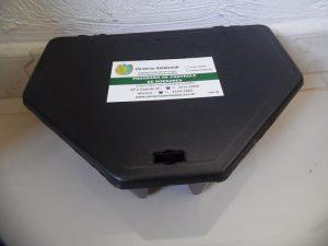 SAM 17571 300x225 - Desratização em Jundiai