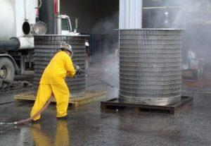 action environmental hydroblasting psi lg1szz e1463659837381 Cópia 300x207 - Caminhão de Alta Pressão em Jundiaí