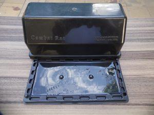 desratização 19 Copia 1024x768 300x225 - Dedetizadora de Rato em Jundiaí