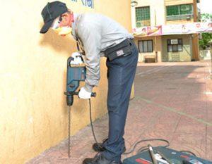termite control 5 1 300x233 - Dedetizadora de Cupins em Jundiaí