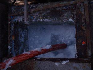 DSCF6267 300x225 - Desentupidora de Caixa de Esgoto em Jundiaí