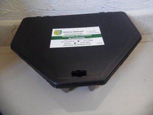 SAM 1757 300x225 300x225 - Dedetizadora de Rato em Jundiaí