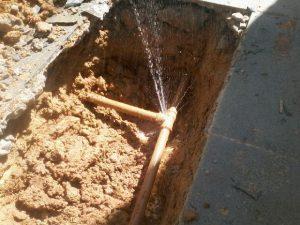 detecta caca vazamento em vi 300x225 - Caça Vazamento em Jundiaí