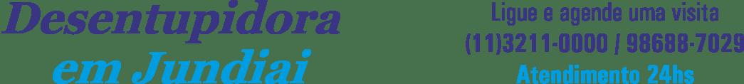 98688-7029 Logo